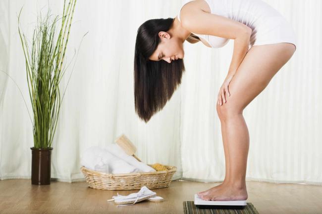 Top 5 alimente care țin de foame mai mult și te ajută să slăbești