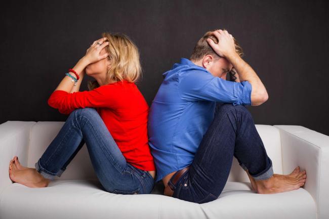 Sfaturile psihologului:Cuvinte care darama si cele care construiesc o relatie