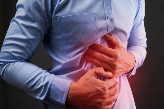 antiinflamatoarele steroidiene si nesteroidiene