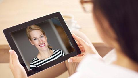 Psiholog online, o solutie practica pentru timpuri moderne