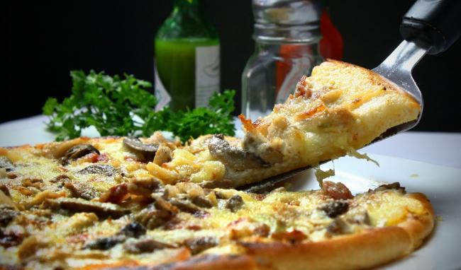 Ce trebuie sa eviÈ›i daca eÈ™ti la dieta