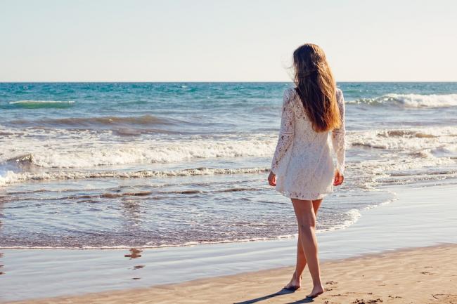 Cum sa slabeÈ™ti rapid pentru plaja