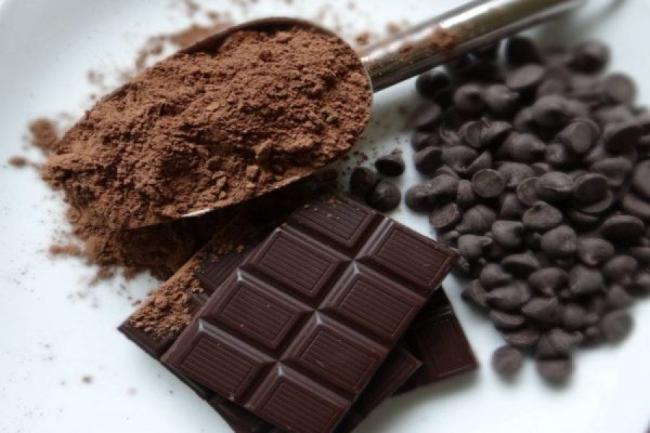 Este ciocolata un super-aliment? Noi beneficii asupra sanataÈ›ii au fost dezvaluite
