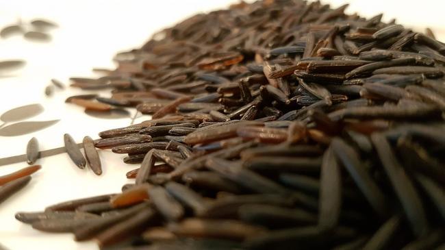 Efectele benefice ale orezului negru