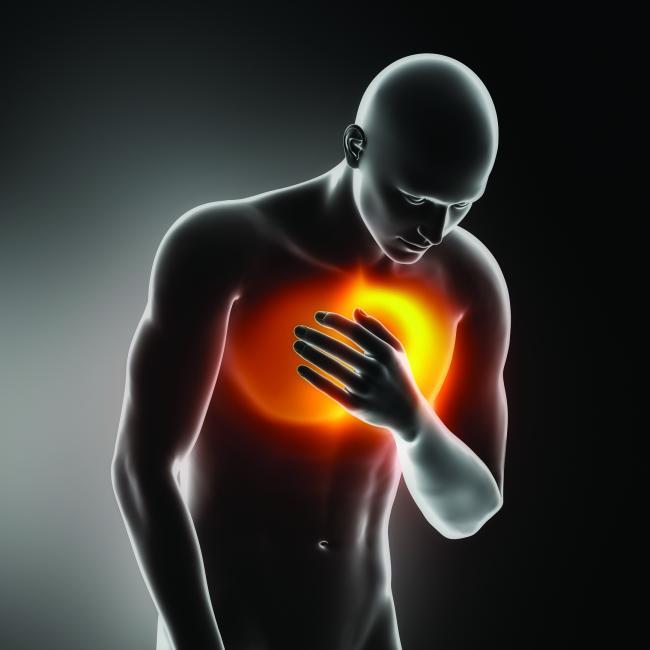 Cand trebuie sa mergi la medic daca te doare braÈ›ul stang
