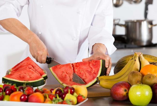 Fructul minune al verii. Efecte extraordinare pentru silueta È™i sanatate