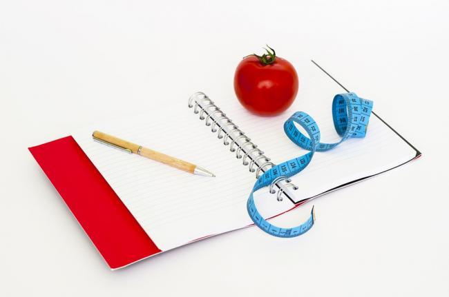 3 principii pe care trebuie sa le respecte o cura de slabire eficienta È™i sanatoasa