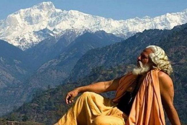 Ce spun ințelepții din Nepal. 31 de SFATURI DE VIAȚĂ care te vor elibera de gandurile negative