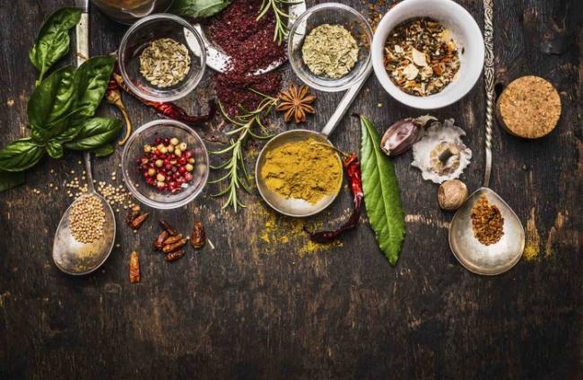 Ingredientul nepreÈ›uit: Beneficii de sanatate È™i curiozitati ale celui mai scump condiment din lume