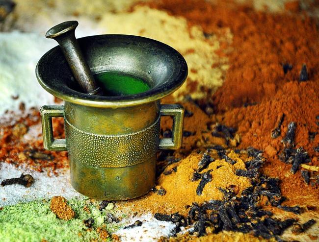 Ceaiul care previne cinci afecÈ›iuni