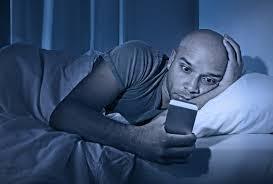 Cum ne afecteaza lipsa somnului