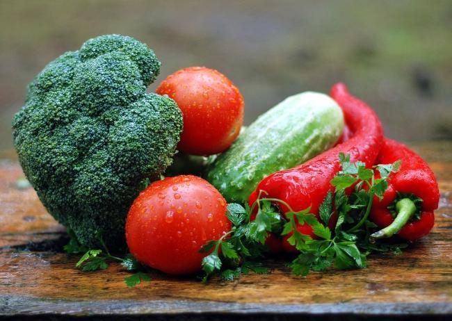 Top 10 alimente pe care organismul nici nu va sesiza ca le-ai mancat