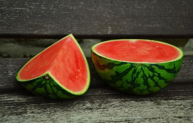 Fructul-minune care iÈ›i menÈ›ine echilibrul electrolitic