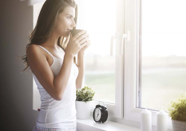 Cum te poate ajuta cafeaua sa SLĂBEȘTI