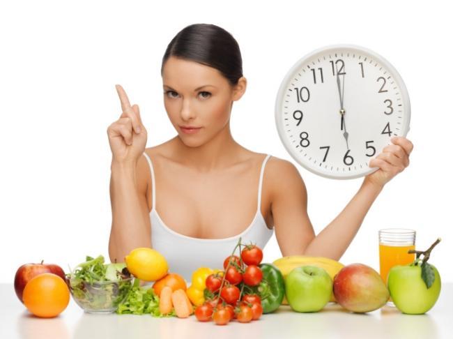 Top 7 alimente care te ajuta sa slabeÈ™ti fara efort