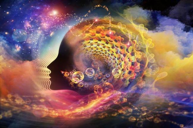Descoperire uimitoare! Iata ce organ al corpului este implicat, alaturi de creier in influentarea realitatii