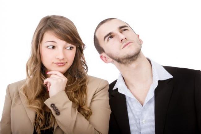 UIMITOR! DiferenÈ›e semnificative intre creierul barbaÈ›ilor È™i cel al femeilor