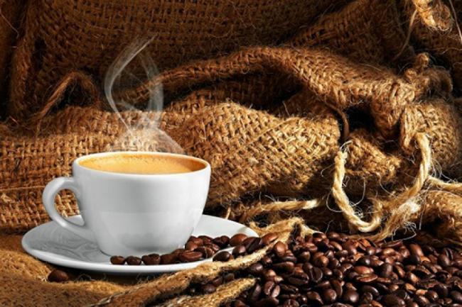 CAFEAUA DECOFEINIZATÄ'. 5 lucruri mai puÈ›in cunoscute despre aceasta