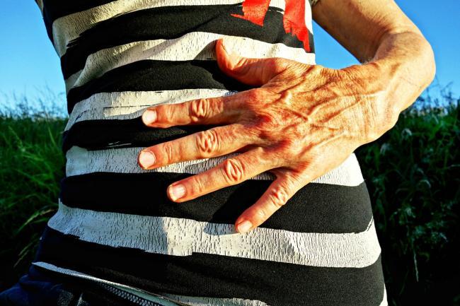 Ce boli anunÈ›a durerile de stomac