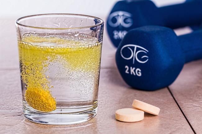 De ce e atat de importanta vitamina K