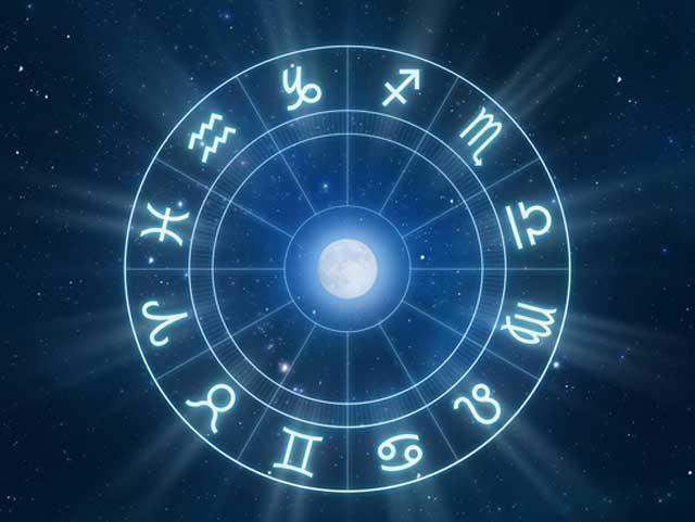 Horoscop de weekend 2-3 septembrie 2017.