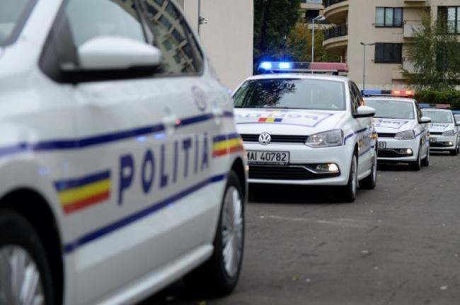 Doi romi scandalagii au fost bătuți crunt de trei moldoveni! În loc să se distreze pe seama basarabenilor au ajuns, cu răni serioase la spital!