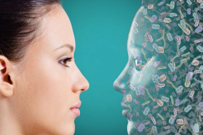 99% dintre microbii care traiesc in corpul uman sunt inca un mister pentru È™tiinÈ›a