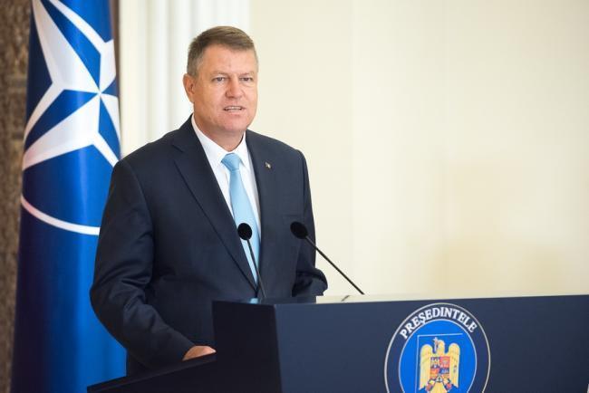 Románia felkészült az orosz-ukrán konfliktus miatt kialakulandó helyzetre