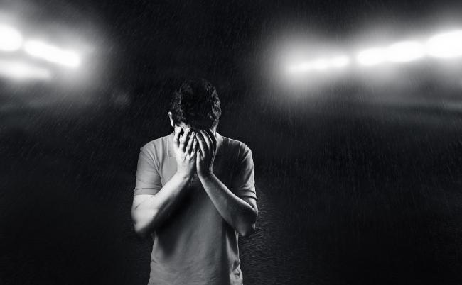 Cum sa combaÈ›i eficient depresia cu ajutorul somnului