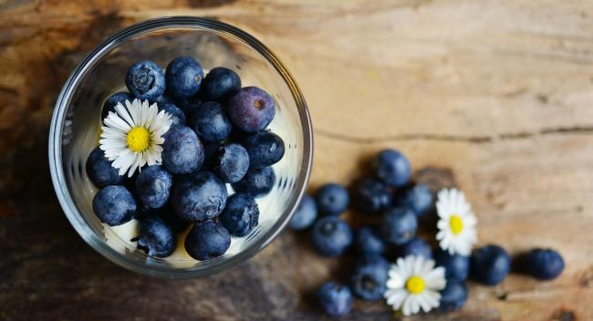 Vitamine si minerale esentiale la varsta a treia