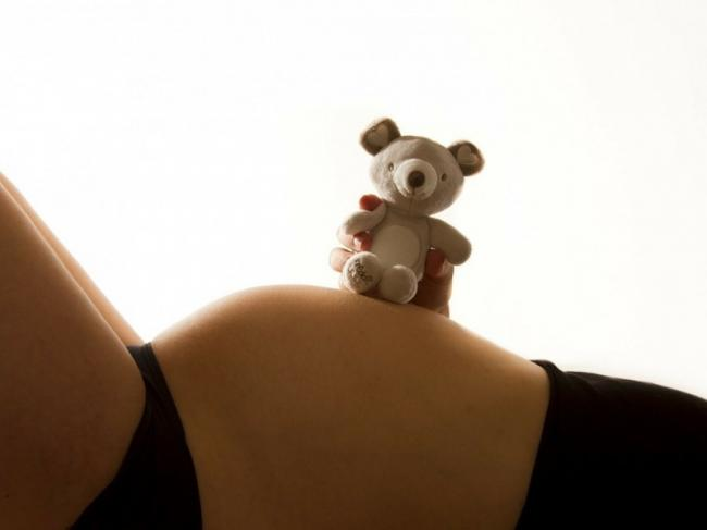Trombofilia in sarcina. Cat este de periculoasa?