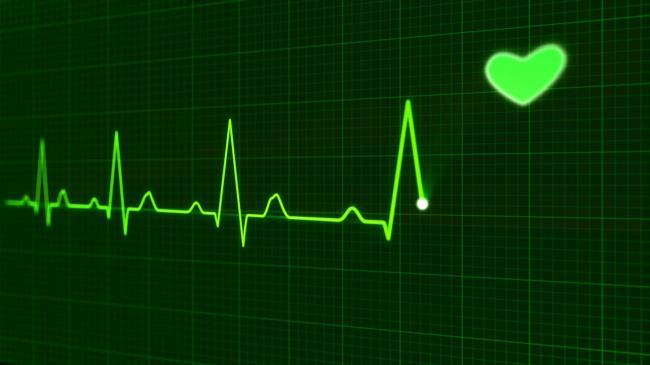 GreÈ™elile care iÈ›i imbolnavesc in fiecare zi inima