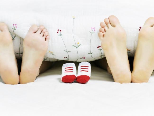 Infertilitatea masculina. Care sunt cauzele È™i cum se trateaza