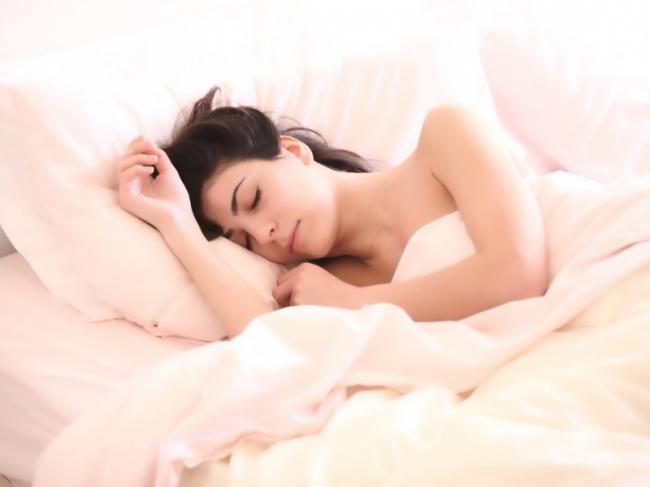 Ce sa faci cand ai insomnii? 5 sfaturi care te vor ajuta sa te odihnesti