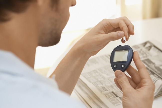 speranta de viata diabet tip 1