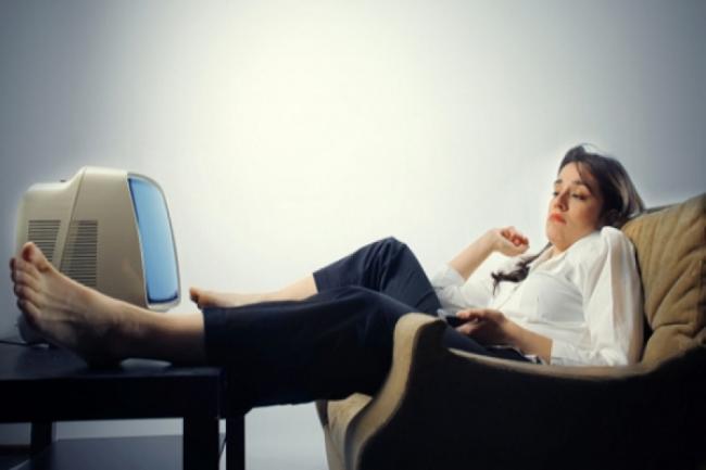 5 obiceiuri care ne fac mai mult rau decat fumatul