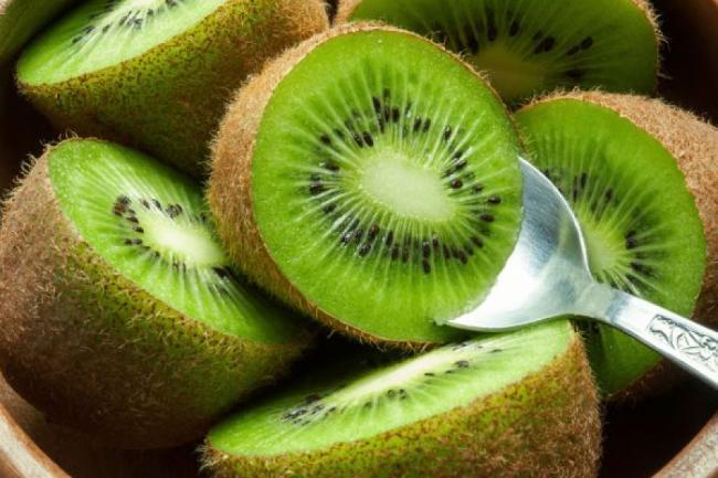 Beneficiile incredibile de sanatate ale fructelor de kiwi