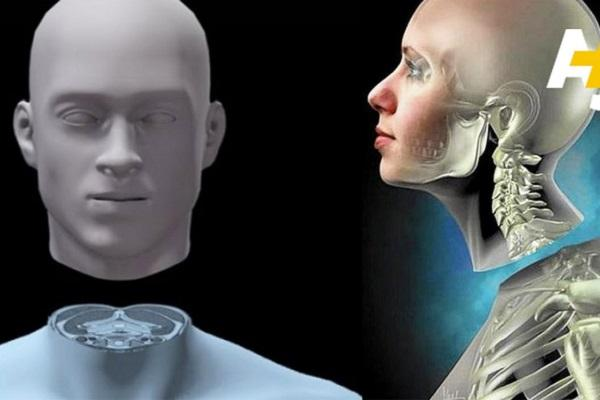 Brrrr! China se pregateÈ™te pentru... primul transplant de cap uman!
