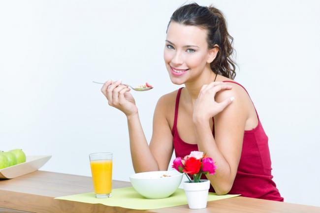 Dieta alcalina? Organismul iÈ™i regleaza singur PH-ul