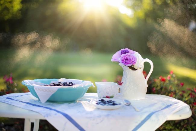 Dieta frumuseÈ›ii. Rapid È™i uÈ™or