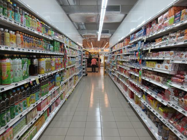 Cinci produse pe care nutriÈ›ioniÈ™tii va sfatuiesc sa nu daÈ›i banii
