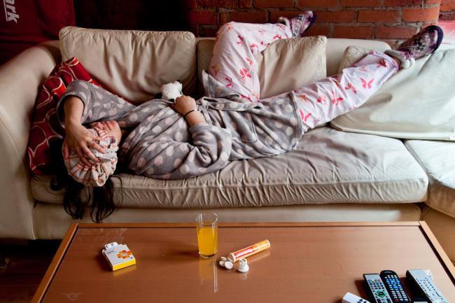 8 remedii eficiente impotriva mahmurelii