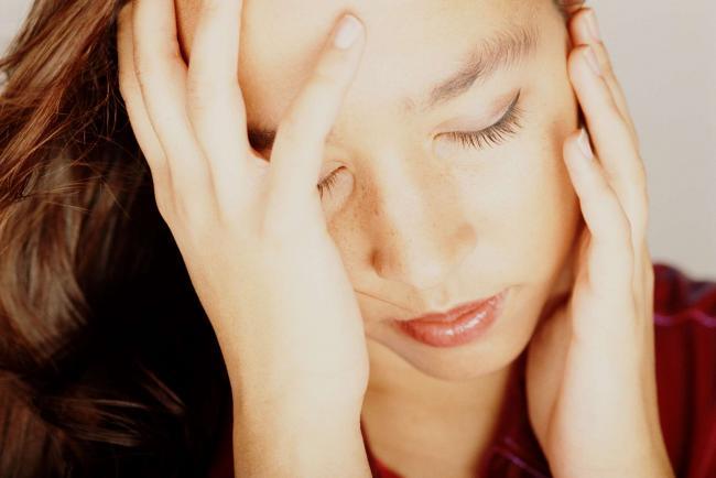 Șase lucruri pe care nu le știai despre dureri de cap și migrene
