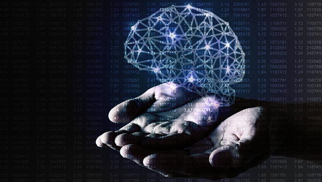 Biologii au gasit un leac neasteptat impotriva Alzheimer!