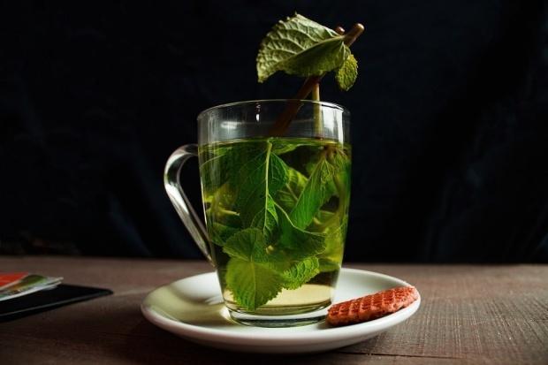 Șapte remedii naturiste pentru a incepe anul cu voie-buna