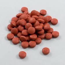 Ibuprofenul È™i infertilitatea la barbaÈ›i