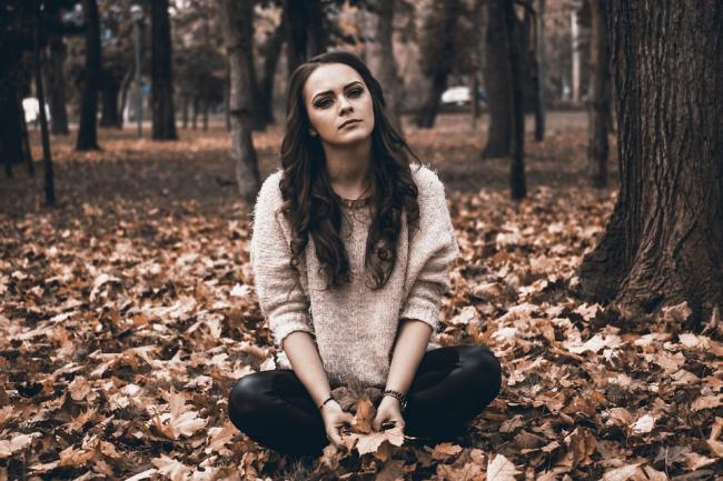 Șase lucruri pe care trebuie sa le știi despre depresie