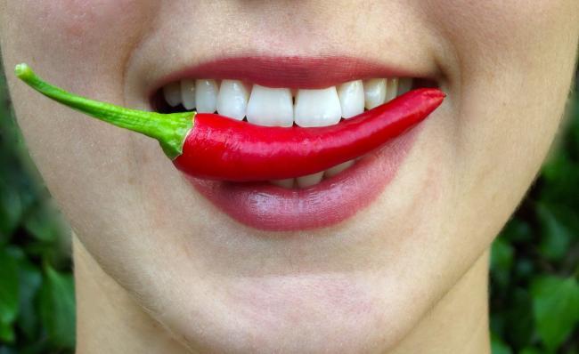 Trei nutrienÈ›i esenÈ›iali pentru sanatate  È™i alimentele din care ii poÈ›i obÈ›ine