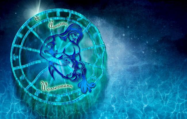 horoscop-tot-ce-trebuie-sa-stii-despre-zodia-varsator