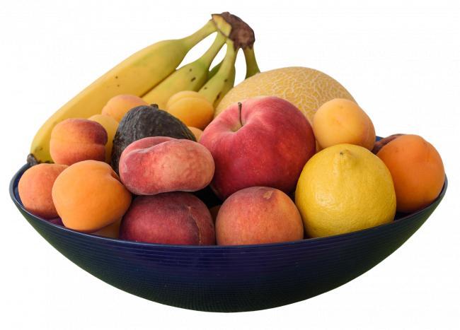 Top 10 alimente care taie pofta de mancare